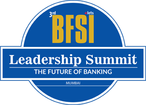 3rd BFSI Leadership Summit, Mumbai