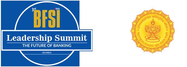3rd BFSI Leadership Summit, Mumbai