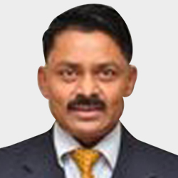 Dharmendra Sachan