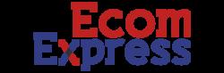 ecom_express
