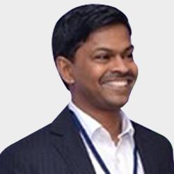 Gururaj Rao