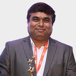 Rajendra Bhalerao