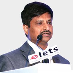 Dr Sanjay Chahande