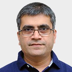 Vitthal Naik
