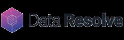 data_resolve