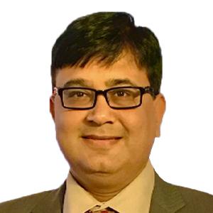 Hitesh Sachdev