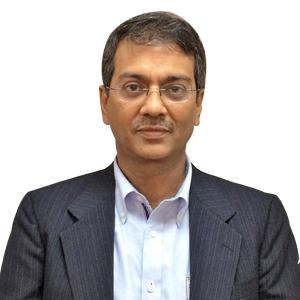 Joydeep Dutta