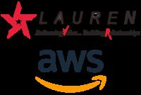 lauren_aws