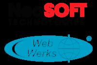 neosoft_webwerks