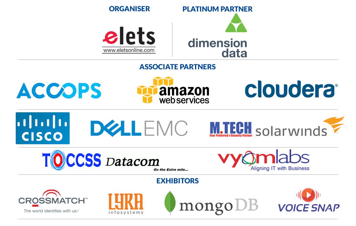 partners_2016