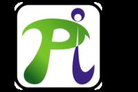 pi_datacentre