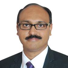 Sameer Ratolikar