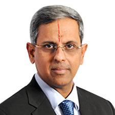 Srinivasan Iyengar