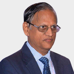 K. Ramachandran