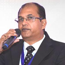 Shashi Kumar Ravulapaty