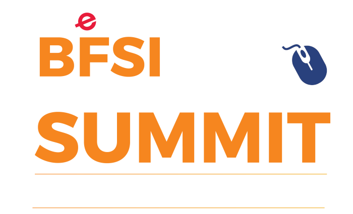 BFSI CTO Summit 2021