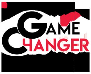 Elets Gamechanger Summit, Goa