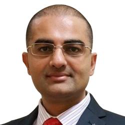 Akshay Dhanak