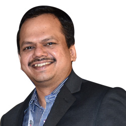 Sarath Chandra