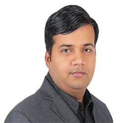 Amit Jaokar