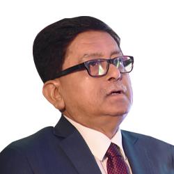 Dr Amitabh Rajan