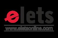 elets