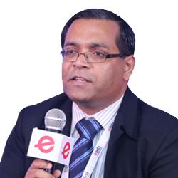 Pinak Chakraborty