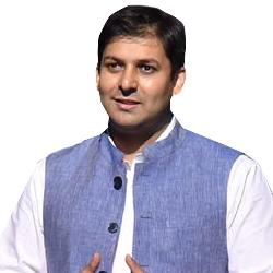 Rohan Verma