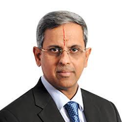 Srinivasan Iyenger