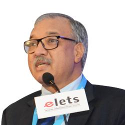 V. G. Kannan