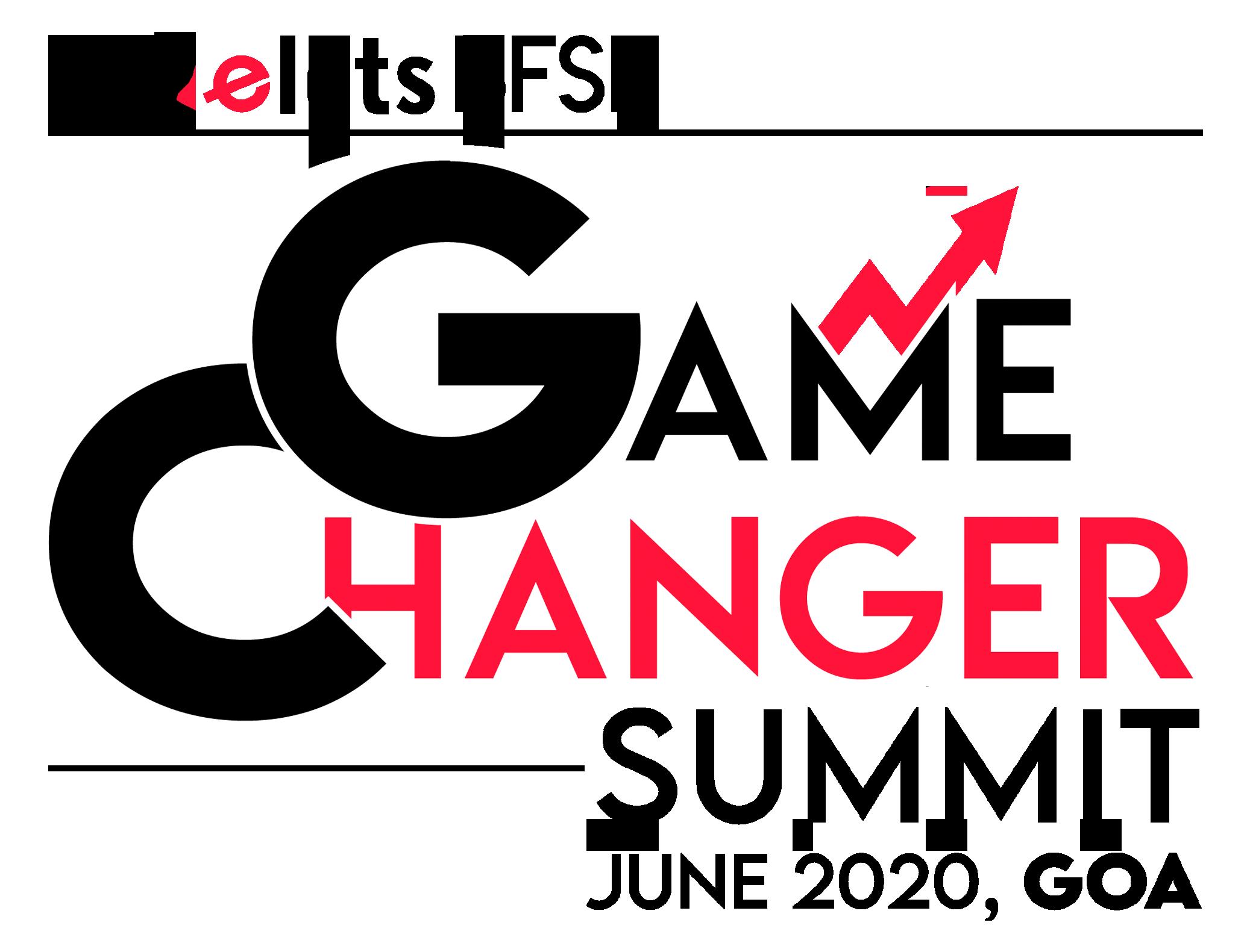 2nd BFSI Gamechanger Summit, Goa