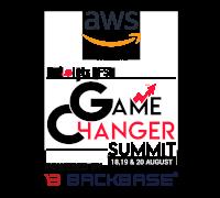 2nd BFSI Gamechanger virtual Summit