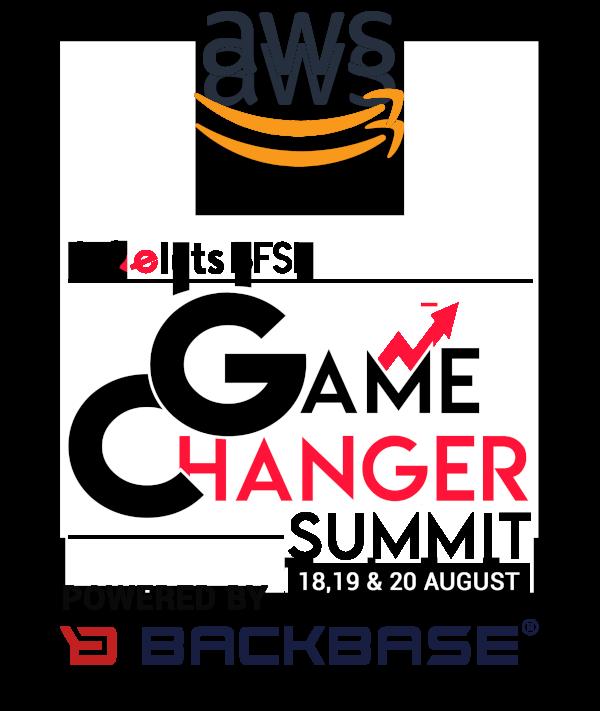 2nd Gamechanger virtual Summit 2021