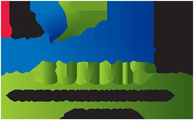 Elets Insurance Summit