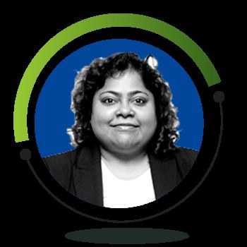 Anjana Rao