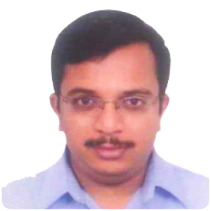 Dhananjay Redkar
