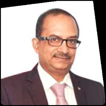 Manishi Chatterjee