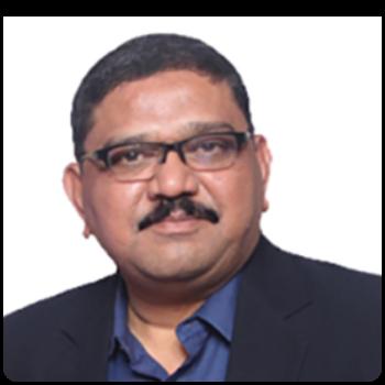 Sanjay Narkar