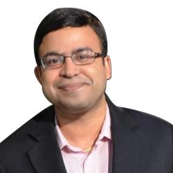 Satya Shankar Mahapatra