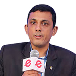Zulkernain Kanjariwala