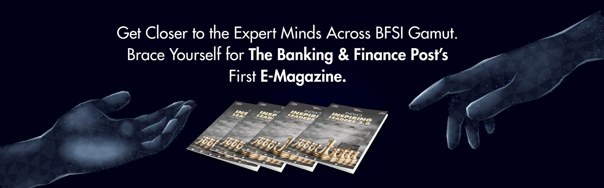 BFSI NextGen Banking
