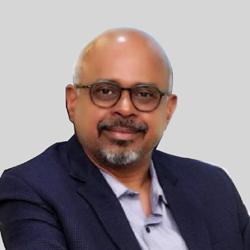 Dr. S Prakash