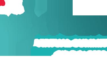 Elets BFSI NextGen Virtual Summit