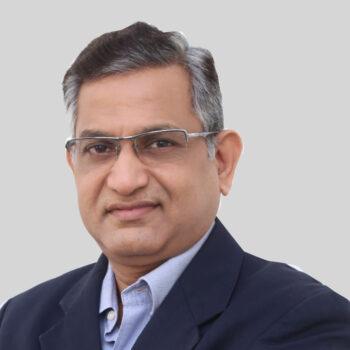 Anantharaman Balakrishnan (BALA)