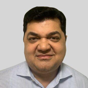 Bisheshwari Singh
