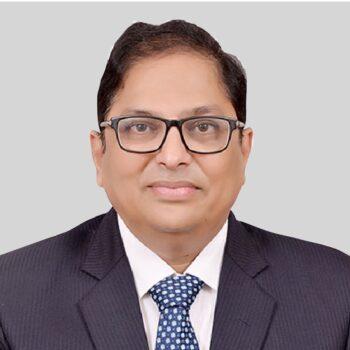 Prabhakar Bobde