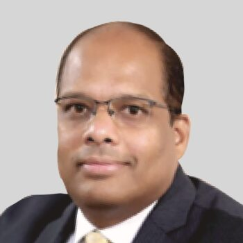 Sreedhar Vegesna