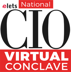 Elets National CIO Virtual Conclave