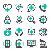 Pharma-Healthcare