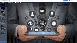 digitalltechnology